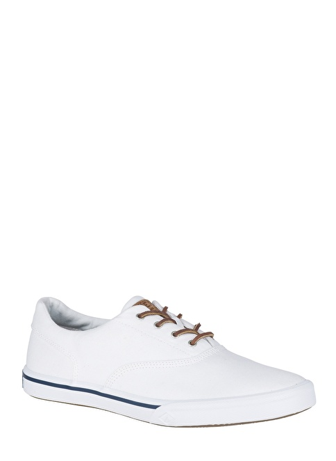 Sperry Ayakkabı Beyaz